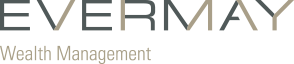 Evermay Wealth Managment Logo